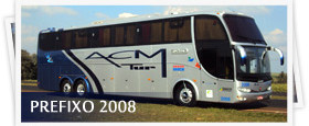frota carro 2008